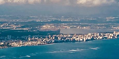 "Real Estate Investors Association of Puerto Rico - ""REIA Rico"" - Feb 2021 tickets"