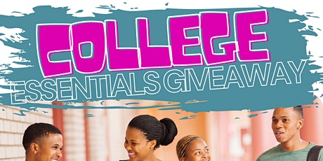 MEAN Girls College Essentials Giveaway tickets