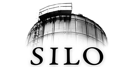 SILO, the Film. Movie Screening Event tickets