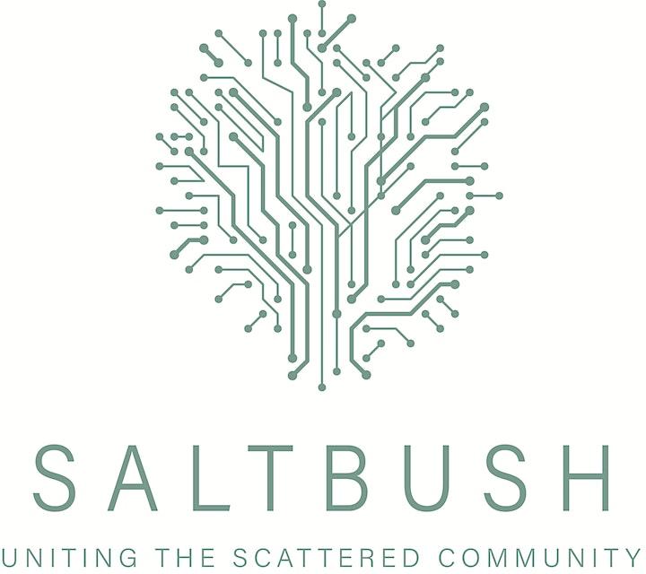 Saltbush National Rural Uniting Church Gathering image