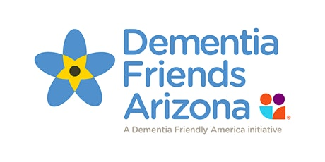 Dementia Friends Information Session tickets
