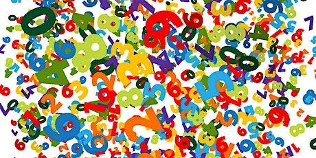 Webinar 3: Digital literacy & the Australian Core Skills Framework (ACSF) tickets