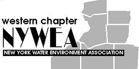 Thirty-Ninth Annual Greater Buffalo Environmental Conference tickets