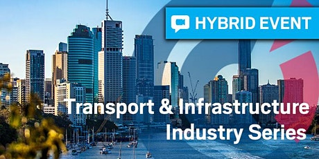 QLD | Cross River Rail Project: Flash update & opportunities tickets