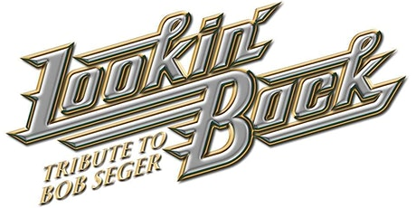 Billy Joel & Bob Seger Tribute by  Allentown & Lookin' Back ~ Table for 6 tickets