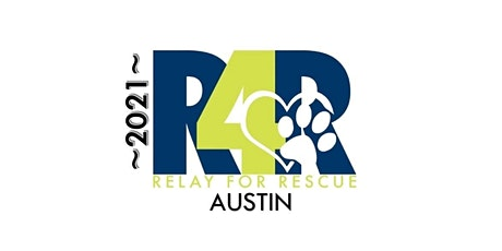 RELAY FOR RESCUE 2021-AUSTIN tickets