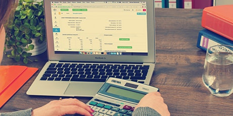 How  to Choose an App/Accounting Software for Your Business tickets