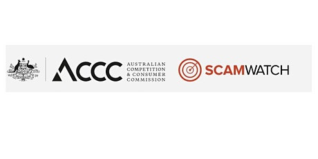 Scam & Fraud Awareness Presentation - Screening at Campsie Library tickets