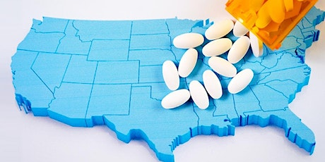 Opioid Use and Abuse: Safe Prescribing for Acute Dental Pain tickets