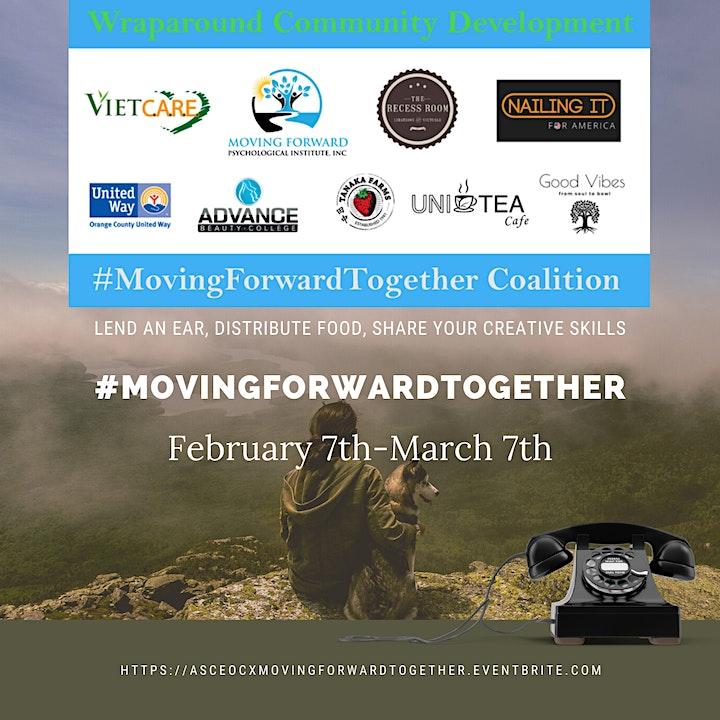 ASCE OC X MovingForwardTogether Coalition image