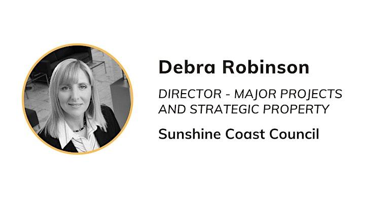 In Focus: Sunshine Coast image