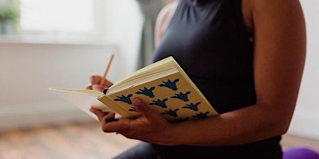Postnatal Planning Workshop tickets