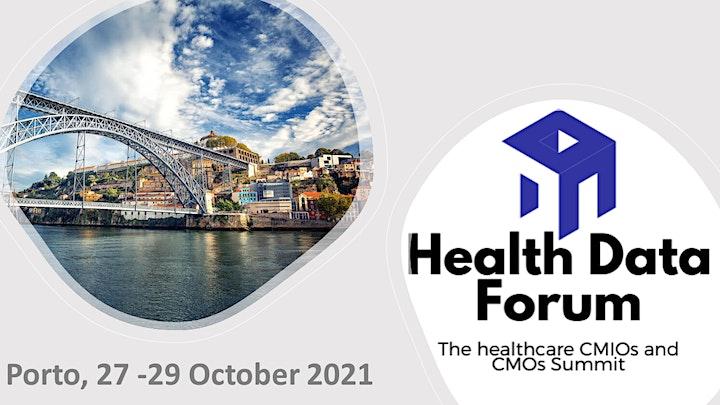imagem Saúde, Ambiente e a Resiliência à COVID19