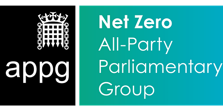 The Net Zero Economy: Challenges & Opportunities tickets