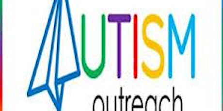 Autism and Mindfulness tickets