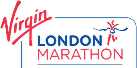 London Marathon 2021 (Charity Place) tickets