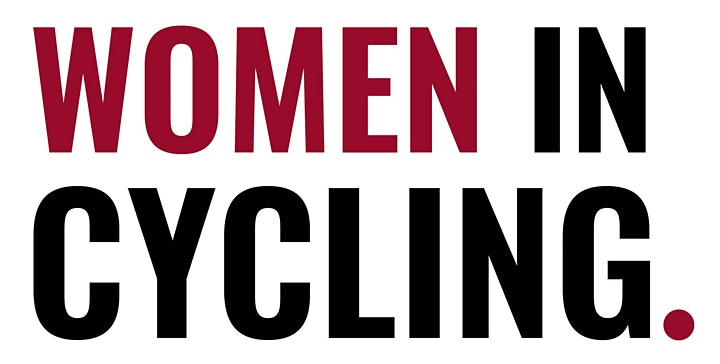 Launch of Women in Cycling image