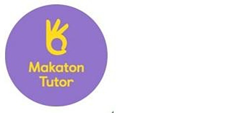 Makaton Level 1  - Online Training (over three sessions) tickets