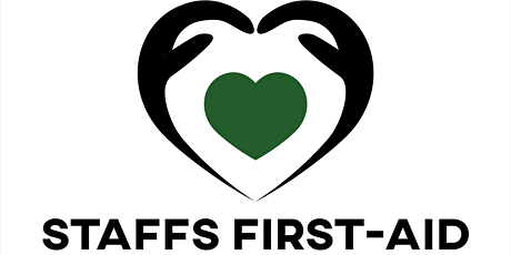 Level 3 First-Aid at work  3 days (Cannock) tickets