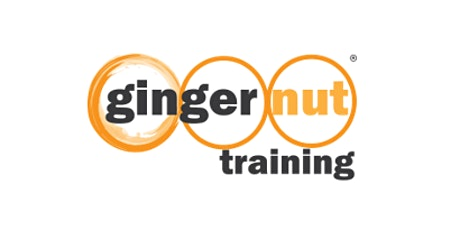 Ginger Nut Training Webinar - Safeguarding - Return to Work: Covid Safety tickets