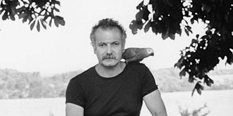 Sylvain LELARGE : Georges BRASSENS  le passeur de trésors billets