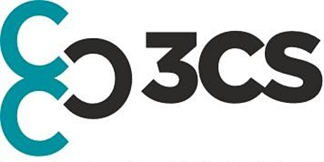 3CS Worksop Networking Mornings tickets