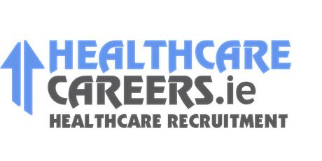 Healthcare Careers Expo - Online Jobs Fair (Thurs, 22nd April, 2021) tickets