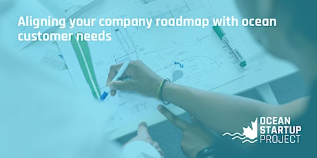 Aligning your company roadmap with ocean customer needs tickets