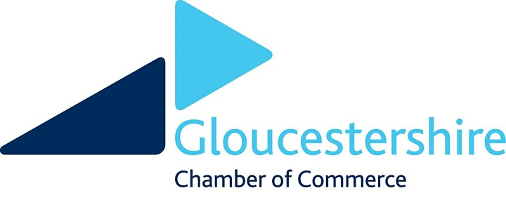 Gloucestershire Business & Economy meeting: The Tewkesbury Powerhouse image