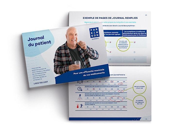 Image de Pour une efficacité maximale de vos médicaments