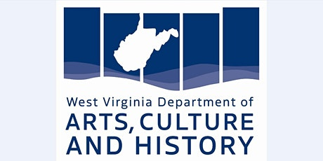 2021 West Virginia Arts in Our Communities Conference tickets