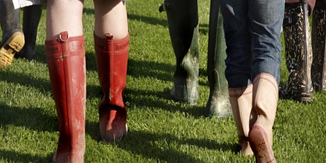 Yeo Valley Farm to Fridge 2021 tickets