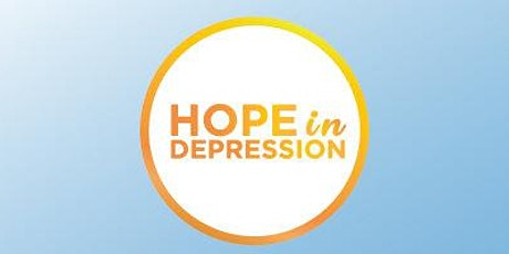 Hope in Depression tickets