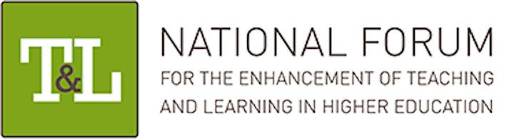 Email as a Pedagogic tool image