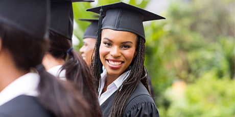 Addressing race inequality in higher education: a GHWY good practice event tickets