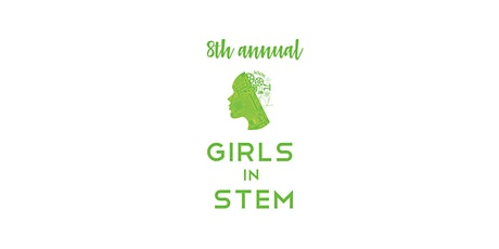 8th Annual Girls in STEM tickets