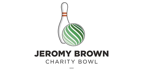 The 3rd Annual Knock 'Em Down with Jeromy Brown Charity Bowl tickets