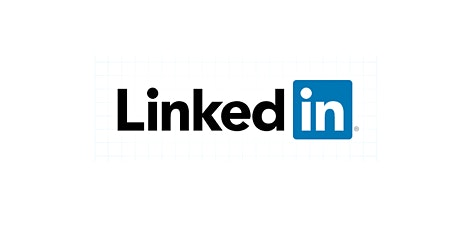 LINKEDIN : communiquer efficacement (initiation ) Visioconf billets