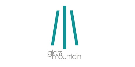 Glass Mountain Presents: February Reading 2021 tickets