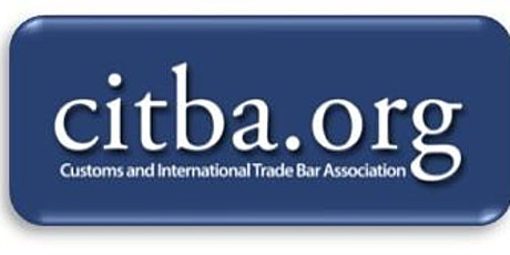 Careers & Internships in International Trade, Customs, and Export Controls tickets
