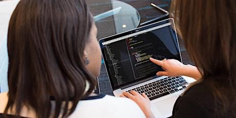 Comment échanger efficacement avec des Techs sur votre projet ? billets