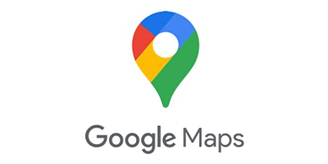 Présentiel - GoogleMap & GoogleMyBusiness :  Éligible au financement CPF billets