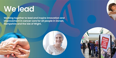 Cancer Alliance Patient, Carer & Public Involvement Network Info Session tickets
