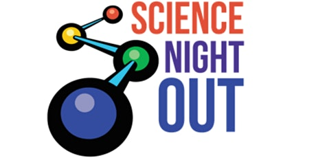 OFFICIAL: Science Night Out with Fernbank LINKS Robotics Team tickets