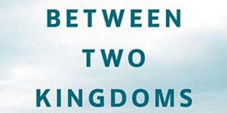 """Suleika Jaouad, author of """"Between Two Kingdoms"""" with Cheryl Strayed tickets"""