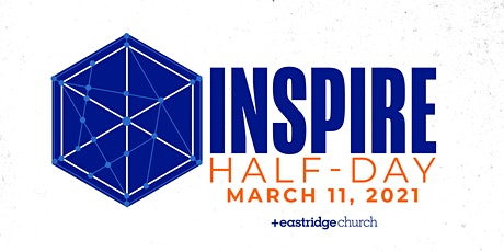 Inspire Half Day Conference tickets