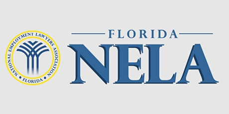 FL NELA - Winter Retreat - 2021 - Virtual Conference - Free CLE for Members tickets