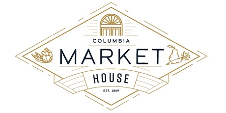 Taste of the Market House - Sneak Peek Event tickets