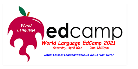 Virtual Lessons Learned: Where Do We Go From Here? tickets