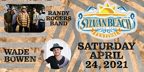 65th Annual Sylvan Beach Festival tickets